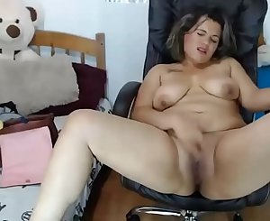 HORNY STEP MOM - TEENLIVE.TK