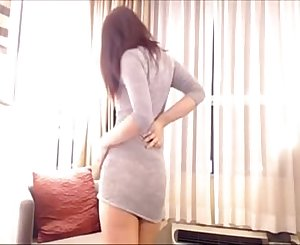 Sexy Horny Asian - See more at faporn69.com